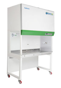 Microbiological-Safety-Cabinet