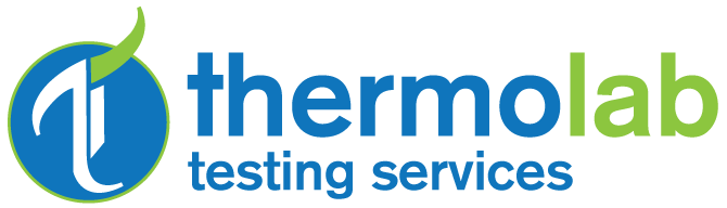 Thermolab Testing Services