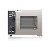 oven-200x200